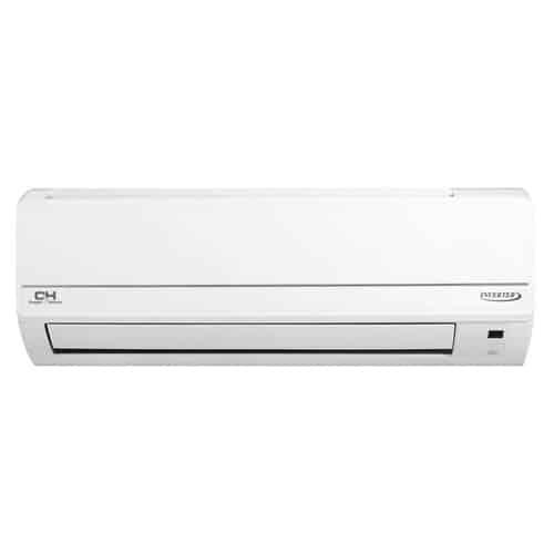 2600-h-600-dc-iinverter-2.800x600w