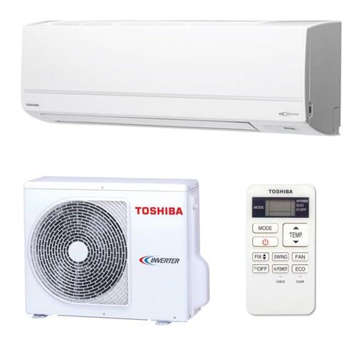 Кондиционер Toshiba EKV RAS-16EKV-EE/RAS-16EAV-EE