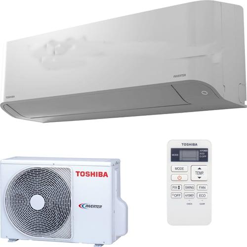 Кондиционер Toshiba MIRAI BKVG RAS-07BKVG-EE/RAS-07BAVG-EE