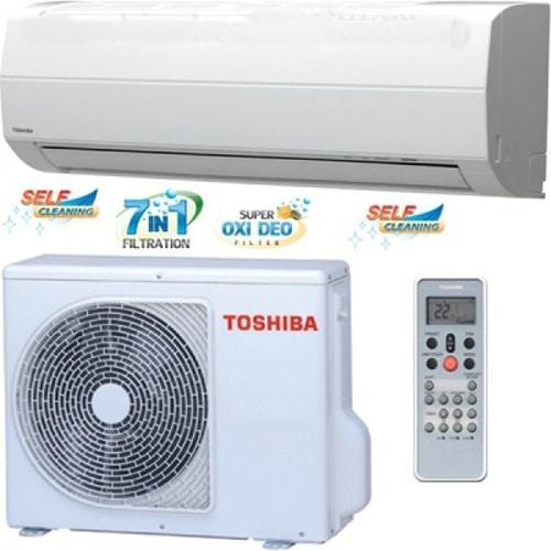 Кондиционер Toshiba SKHP RAS-07SKHP-E / RAS-07S2AH-E