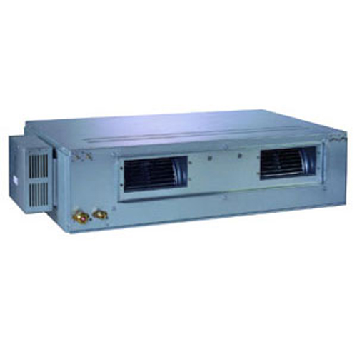 Внутренний Канальный блок мульти-сплит системы Cooper&Hunter CHML- ID09NK