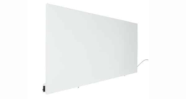 1swosn-600x320