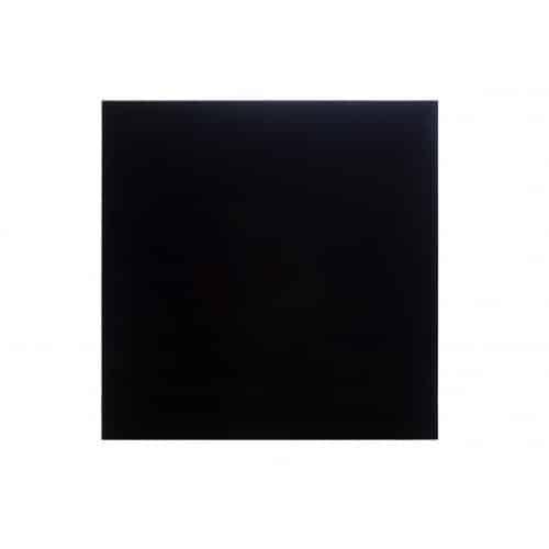 370 черный 1-500x500