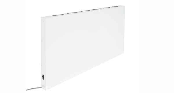 3swhgl-600x320