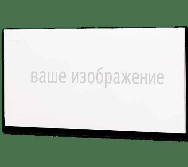 423390321_w800_h640_uden_700_vashe_foto