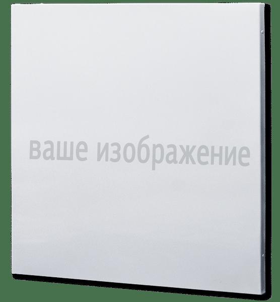424026545_w800_h640_uden_500k_vashe_foto