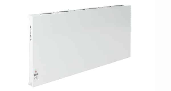 4swhregl-600x320