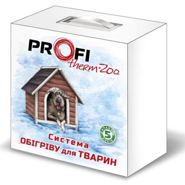 full_profi-zoo