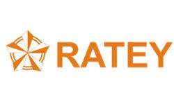 Ratey