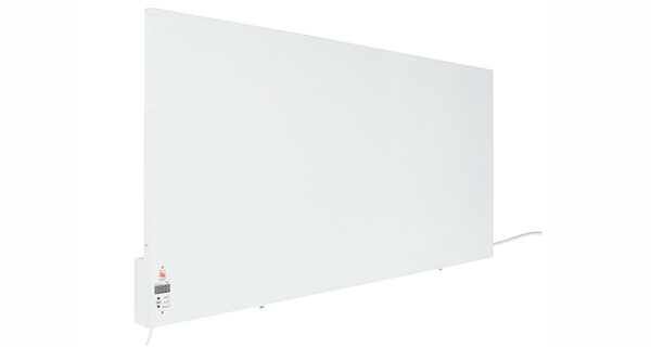 swregl-600x320