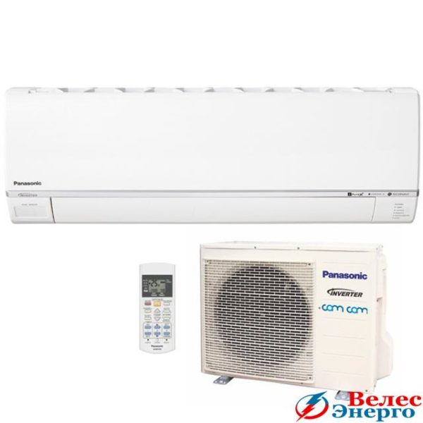 panasonic, deluxe, inverter