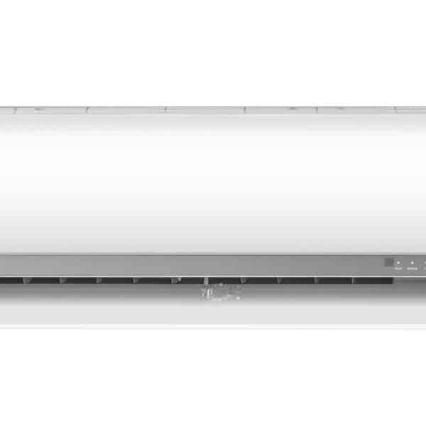 blanc, ii, 180x104
