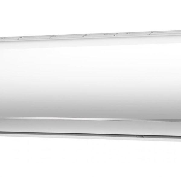 blanc, right, 380x200