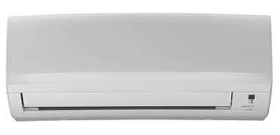 Кондиционер Daikin FTXB-C FTXB20C / RXB20C