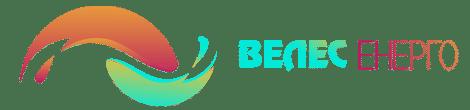 """Кондиционер Хмельницкий купить в """"Велес-Энерго"""",ООО. Хмельницкий. Кондиционеры в Хмельницком купить с установкой и гарантией от """"Велес-Энерго"""". Хмельницкий. Кондиционер по цене без посредников. Установка, гарантия, ремонт кондиционеров."""