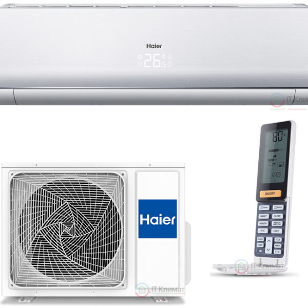 https://veles-energy.top/katalog/konditsionery/haier/