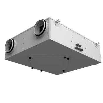 Приточно-вытяжная установка Вентс ВУЭ 250 П3Б ЕС