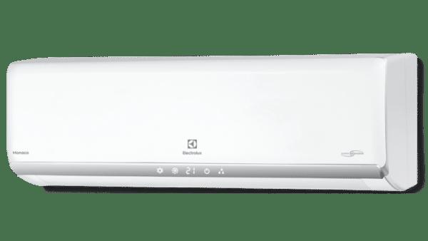 Electrolux EACS/I-09HM/N8_19Y