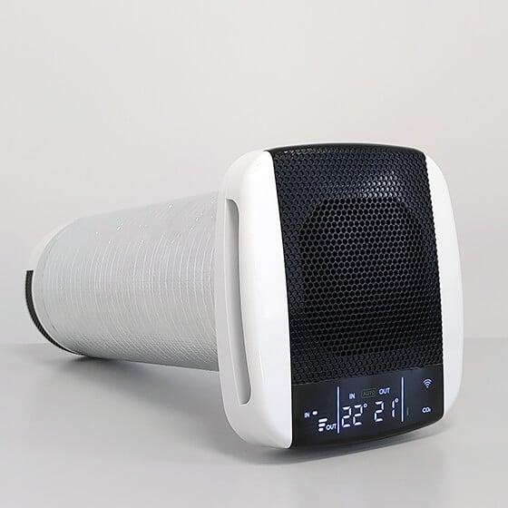 Klimatronik 160 M Pro